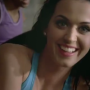 Adidas – All in women commercial