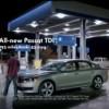 2012 Passat Commercial- Vámonos